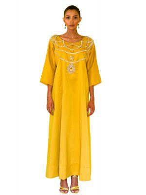 Queen Yellow Single