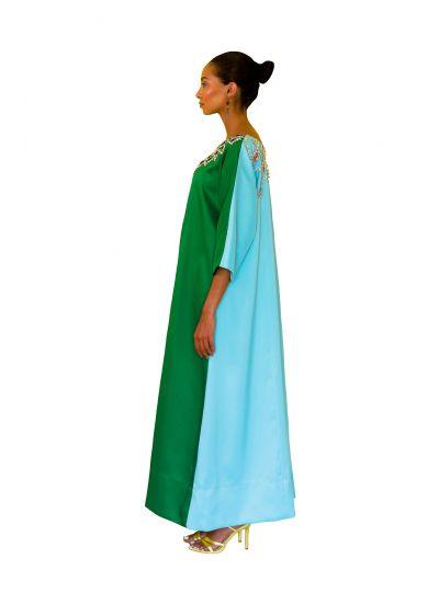Empress (Green)