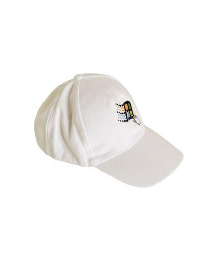 Windows Cap