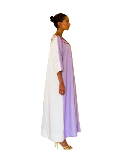 Viscountess (Lavender)