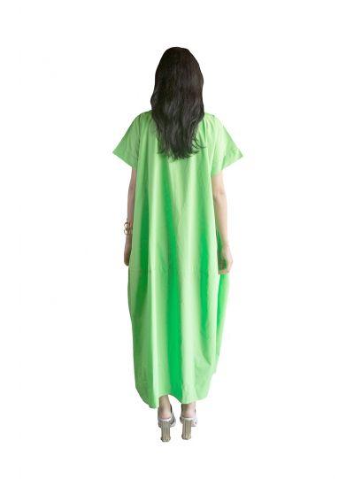 Oud Dress