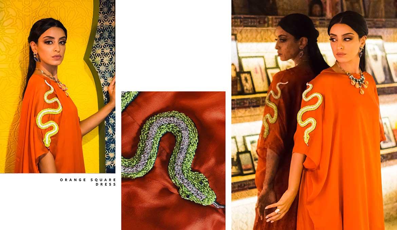 Snake-Lookbook-1